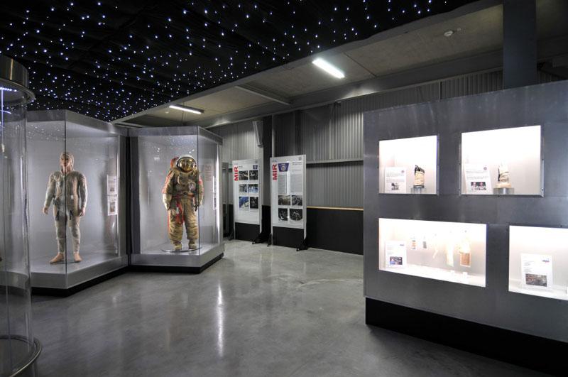 Ausstellung Mir Speyer