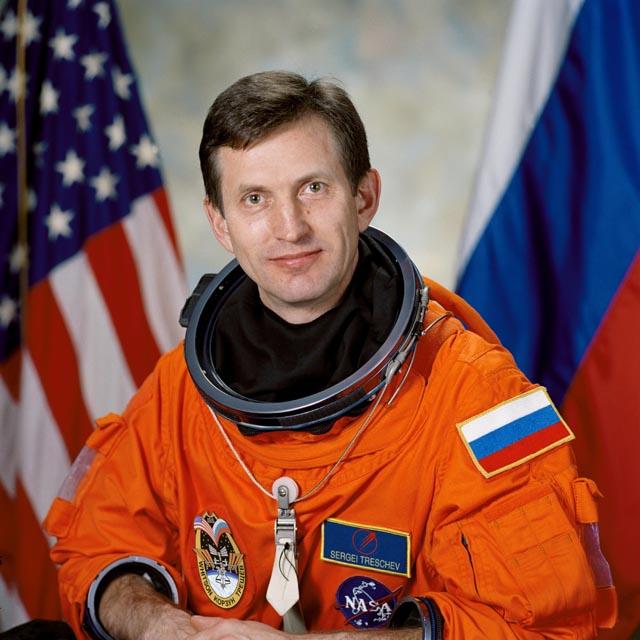 kosmonauten astronauten unterschied