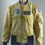 Trainingsjacke Astronaut Gene Cernan